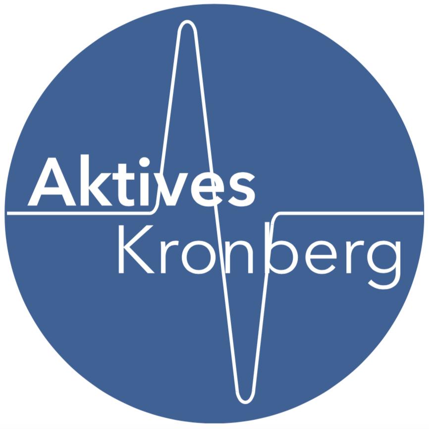 Aktives Kronberg