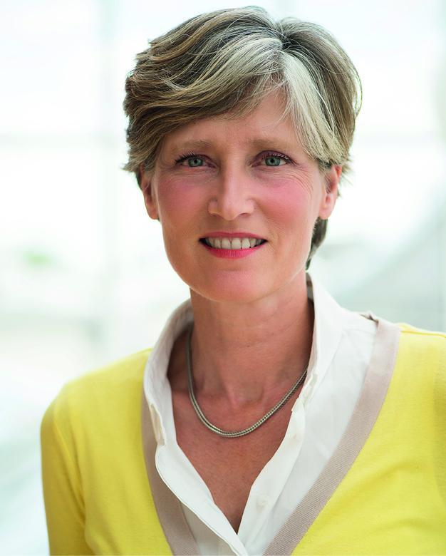Andrea Poerschke