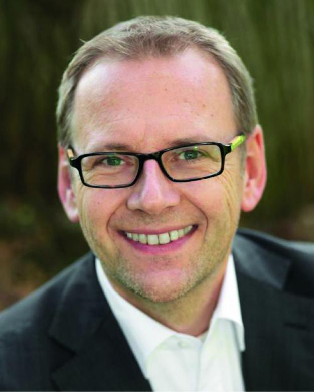 Frank Lademann