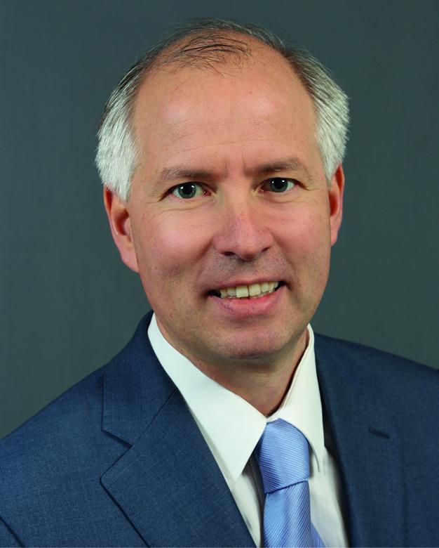 Konstantin Kovarbasic