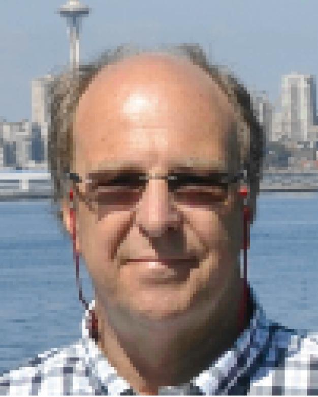 Rolf Hansmann